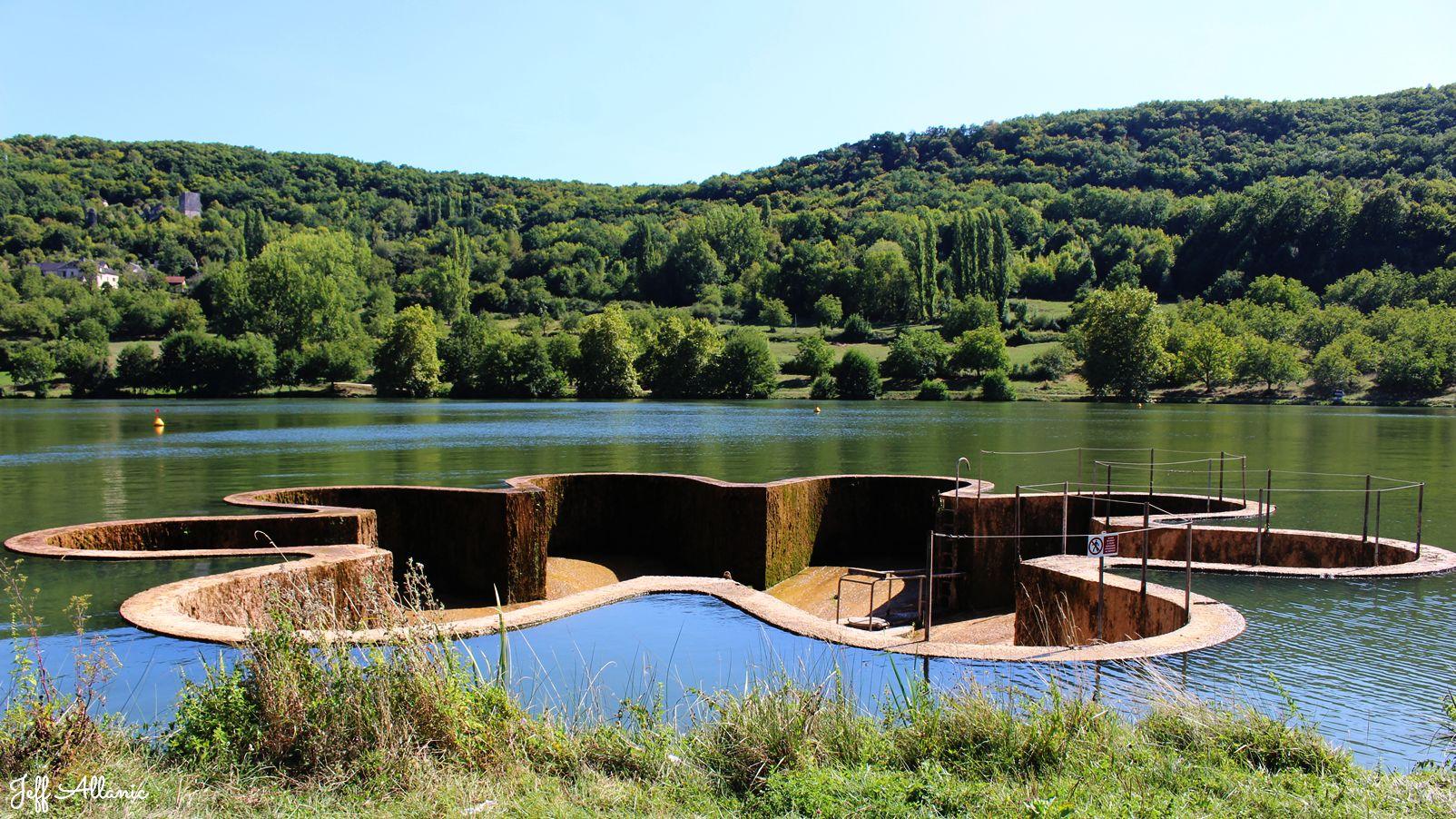 Photo 10-2 - Bienvenue à la Vérénerie -  Chambres et table d'hôtes - Blog Corrèze découverte