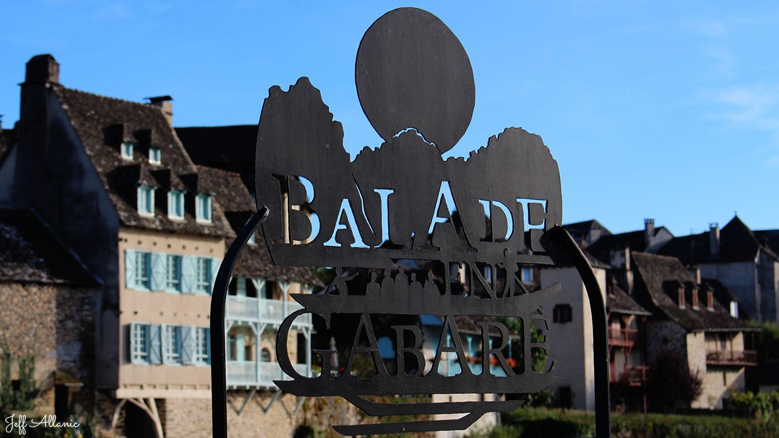 Photo 1-5 - Bienvenue à la Vérénerie -  Chambres et table d'hôtes - Blog Corrèze découverte