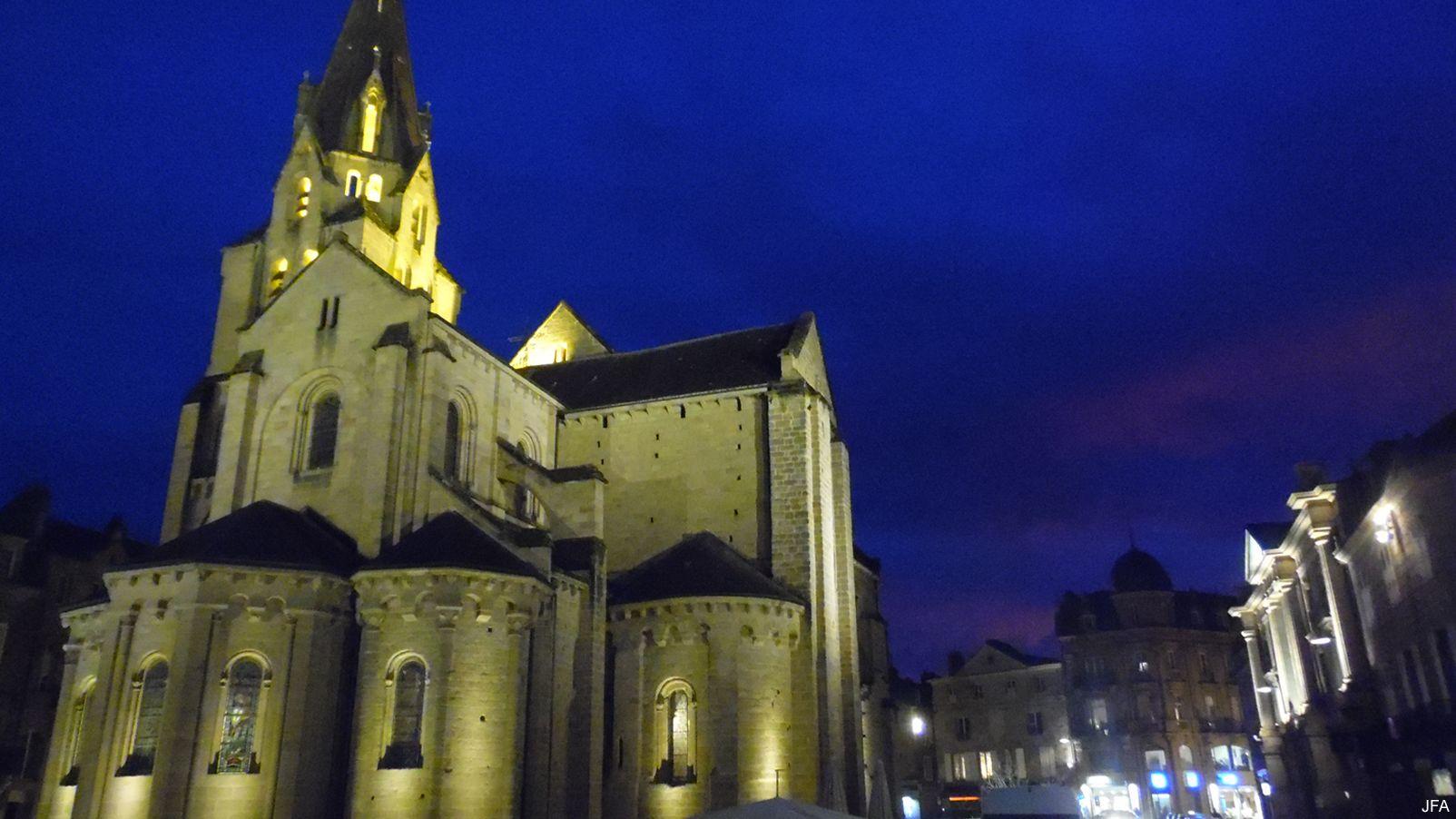Photo 3-2 - Bienvenue à la Vérénerie -  Chambres et table d'hôtes - Blog Corrèze découverte