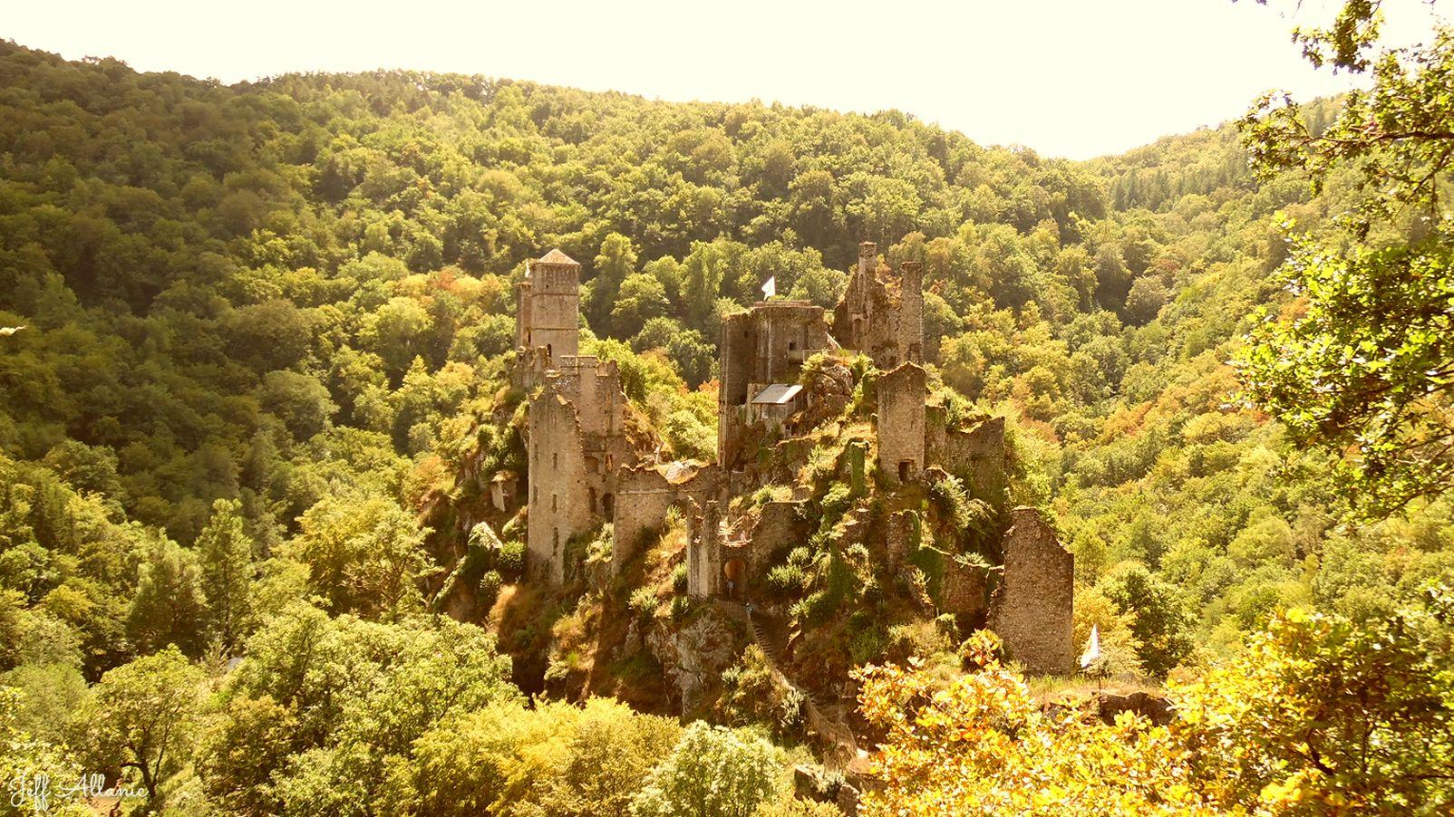 Photo 5-1 - Bienvenue à la Vérénerie -  Chambres et table d'hôtes - Blog Corrèze découverte