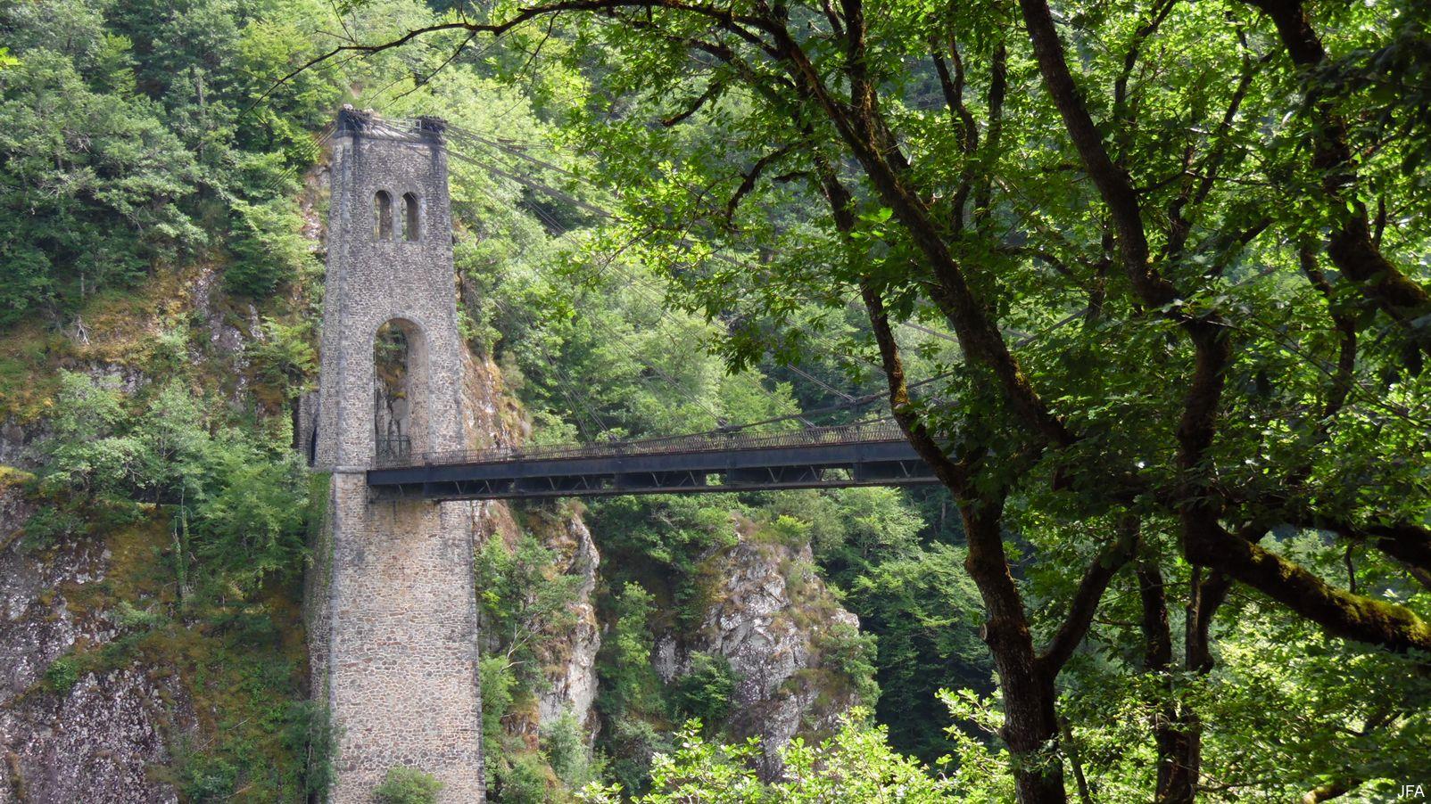 Photo 6_8 - Bienvenue à la Vérénerie -  Chambres et table d'hôtes - Blog Corrèze découverte