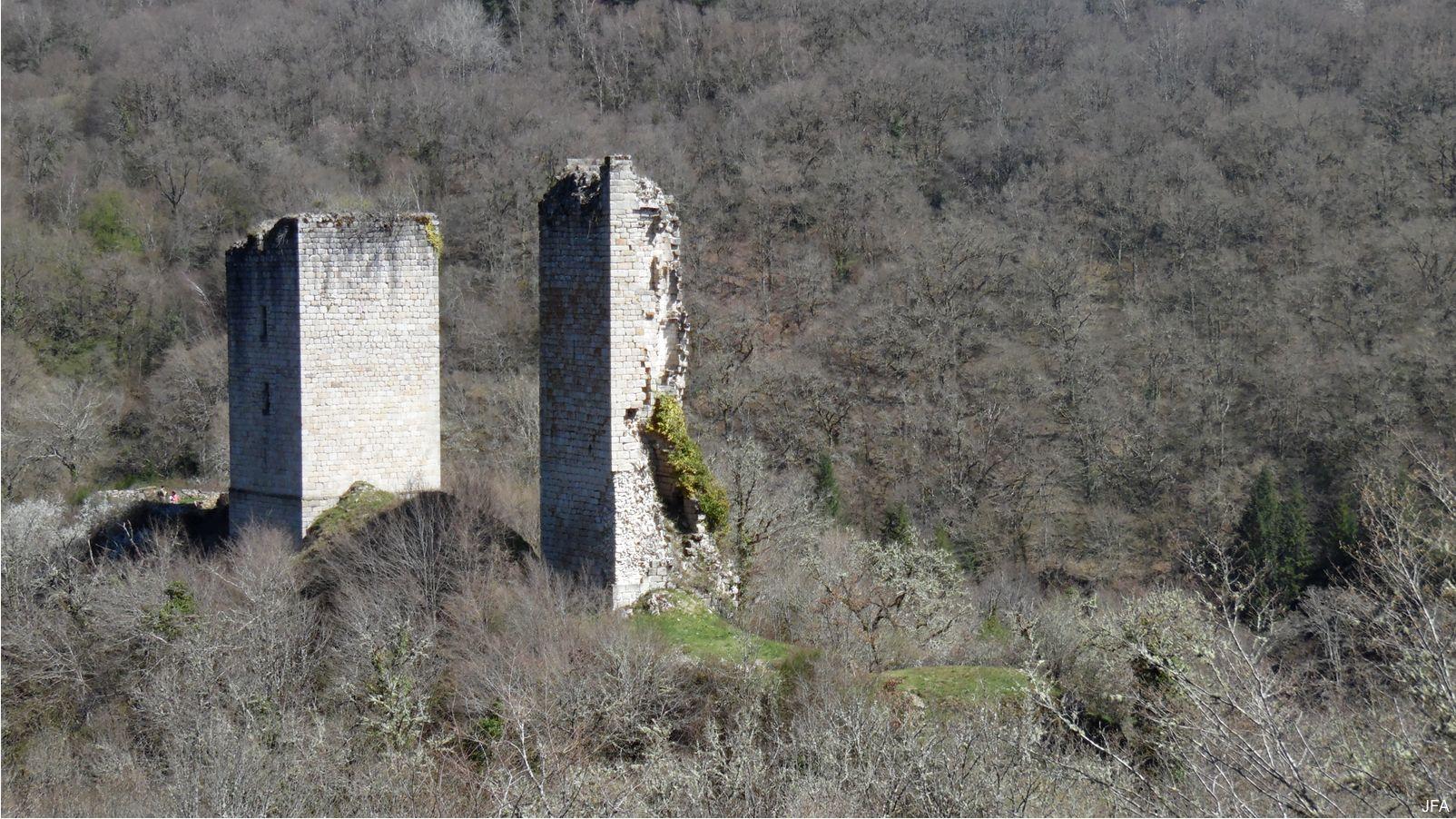 Photo 9-8 - Bienvenue à la Vérénerie -  Chambres et table d'hôtes - Blog Corrèze découverte