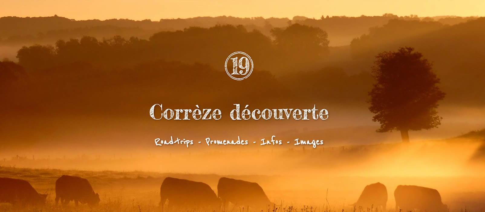 Photo partenaire - Corrèze découverte Blog Road-trips Promenades Randonnées Images Photos - Bienvenue à la Vérénerie -  Chambres et table d'hôtes